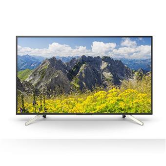 buy SONY UHD LED KD65X7500F :Sony