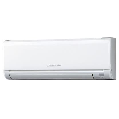 buy MITSUBISHI ELECT AC MSYGN26VF (5 STAR-INVERTER) 2.2TN SPL :Inverter