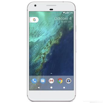 buy GOOGLE MOBILE PIXEL XL 4GB 32GB VERY SILVER :Google