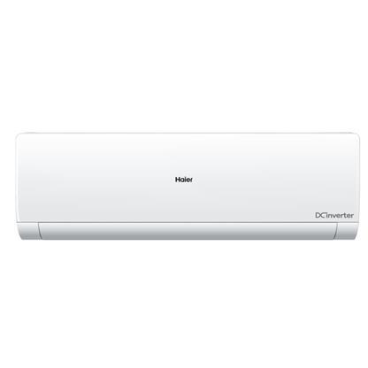 buy HAIER AC HSU18C-NMW3B (3 STAR-INVERTER) 1.5T SPL - SET :Triple Inverter
