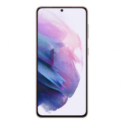 buy SAMSUNG MOBILE GALAXY S21 5G G991BD 8GB 256GB PHANTOM VIOLET :Samsung