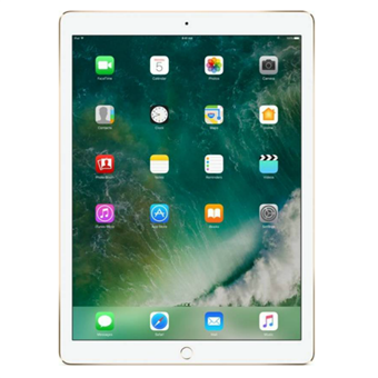 buy IPAD PRO 10.5 WIFI 256GB GOLD MPF12HN/A :Apple