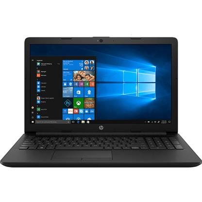 buy HP LAPTOP 15DA0410TU :HP