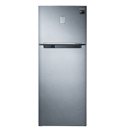buy SAMSUNG REF RT42M553ESL REAL STAINLESS LOOK :Samsung