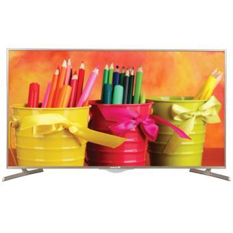 buy VIDEOCON UHD LED VNB43Q519SA :Videocon