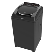 buy Whirlpool 360 Ultimate Care 12.0Kg Fully Automatic Washing Machine (Graphite)