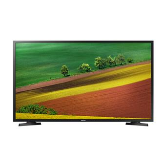 Samsung Ua32n4000 32 80cm Hd Ready Led Tv Price In India Buy