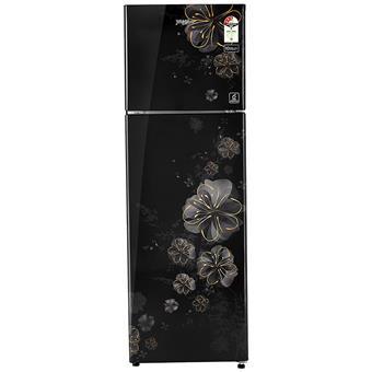 buy WHIRLPOOL REF NEO 305 PRM BLACK DAHLIA (3S) :Whirlpool