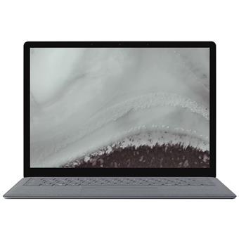 buy MICROSOFT SURFACE LAPTOP CI5 8GB 128GB LQL00023 :Microsoft