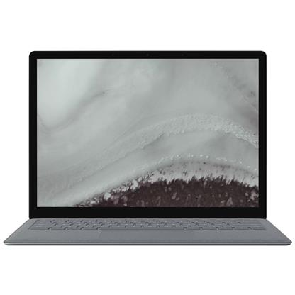 buy MICROSOFT SURFACE LAPTOP CI5 8GB 128GB LQL00023 :Microsoft