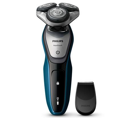 buy PHILIPS SHAVER 3HD S5420 :Philips