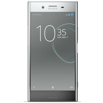 buy SONY MOBILE XZ PREMIUM 4GB 64GB LUMINOUS CHROME :Sony