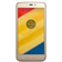 Motorola Moto C Plus (Gold, 16GB)