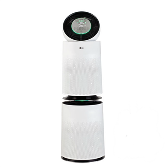 buy LG AIR PURIFIER AS95 :LG