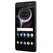 buy Lenovo K8 Plus (Black, 3GB)