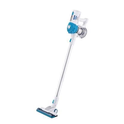 buy KENT VC ZOOM :Vacuum Cleaner