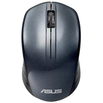 buy ASUS WIRELESS MOUSE WT200 BLUE :Wireless Mouse