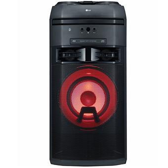 buy LG XBOOM OK55 :LG