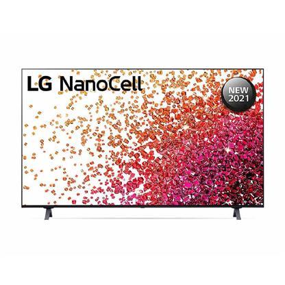 buy LG 4K UHD 50NANO75TPZ :(2021 Model Edition)