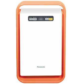 buy PANASONIC AIR PURIFIER F-PBJ30ADD :Panasonic