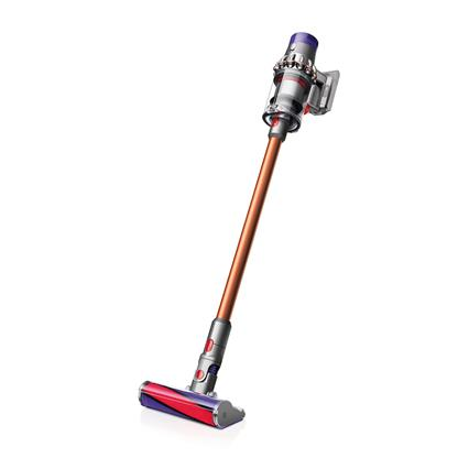buy DYSON V10 ABSOLUTE PRO VACUUM CLEANER BLUE :Vacuum Cleaner