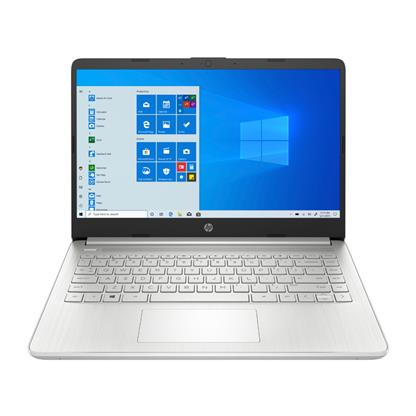 buy HP AMD R5 8GB 512GB 14SFR0012AU :HP