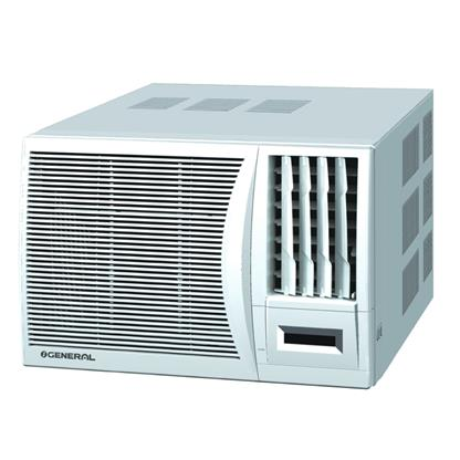 buy GENERAL AC AMGB09BAWAB (5 STAR) 0.8TN WIN :Fixed Speed
