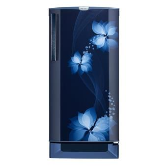 buy GODREJ REF RDEPRO225TAI 5.2 BREEZE BLUE :Godrej