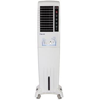 buy KENSTAR AIR COOLER KCT50F4H 50L :Kenstar