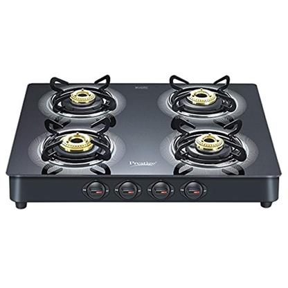 buy PRESTIGE COOKTOP ROYALE PLUS GT04 (40278) :Cooktop