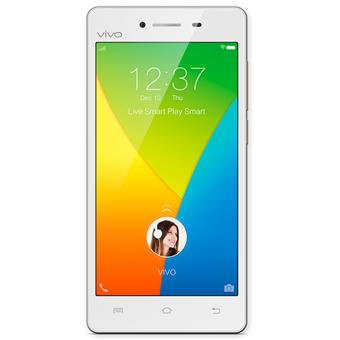 buy VIVO MOBILE Y51L WHITE :Vivo