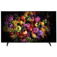 buy Panasonic TH43F250DX 43 (108cm) Full HD LED TV