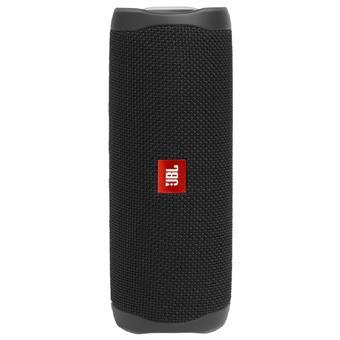 buy JBL PORTABLE SPEAKER FLIP5 BLACK :JBL