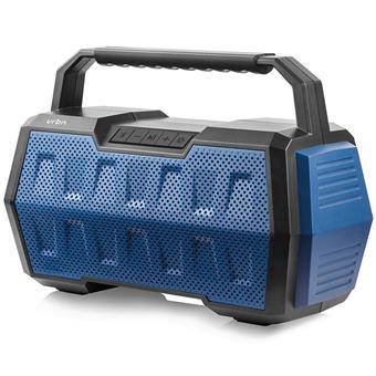 buy URBN BT SPEAKER BANG 2000 :URBN