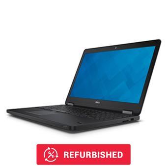 buy REFURBISHED DELL LATITUDE E7450 (CORE I7 5TH GEN/8GB/500GB/WEBCAM/14'' NO TOUCH/DOS) :Dell