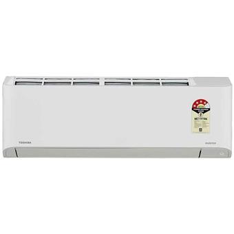 buy TOSHIBA AC RAS18BKCV (4 STAR-INVERTER) 1.5T SPL :Toshiba