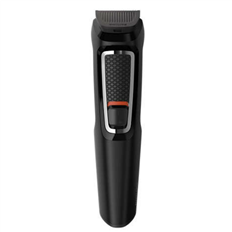 Philips MG3730 MultiPurpose Grooming Trimmer