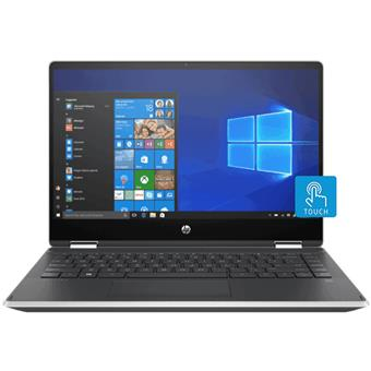 buy HP LAPTOP 14DH1010TU X360 :HP