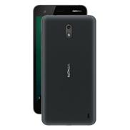 buy Nokia 2 (8GB, Black)
