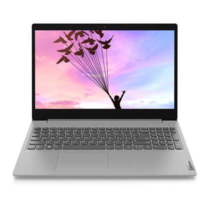 buy LENOVO 10TH CI3 4GB 256GB 81WB0113IN(SLIM3-15) :10th Gen