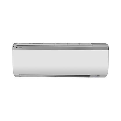 buy DAIKIN AC ATL35TV16 (3 STAR) 1TN SPL :Fixed Speed