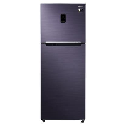 buy SAMSUNG REF RT39M5538UT PEBBLE BLUE (394) :Frost Free