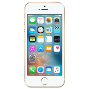 buy Apple iPhone SE (Gold, 32GB)