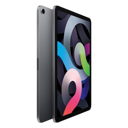 buy APPLE IPAD AIR 4TH GEN WIFI 256GB MYFT2HN/A SG :Apple
