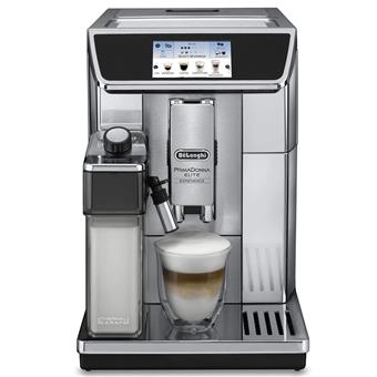 buy DELONGHI COFFEE MAKER FULL AUTOMATIC ECAM650.85 :Delonghi