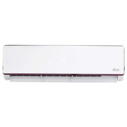 buy VOLTAS AC 183VCZJ (3 STAR INVERTER) 1.5T SPL - SET :Inverter