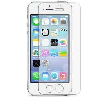 buy SCRATCHGARD TEMPERED GLASS FOR IPHONE 5S :Scratchgard