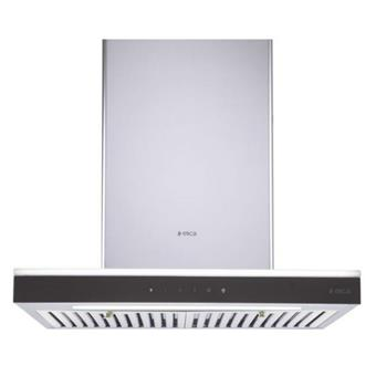 buy ELICA CHIMNEY MOON LTW 90 TOUCH TURBO LED S :Elica