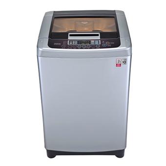 buy LG WM T7269NDDLR (6.2KG) :LG