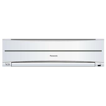 buy PANASONIC AC CSSC12SKY5S (5 STAR) 1T SPL :Panasonic